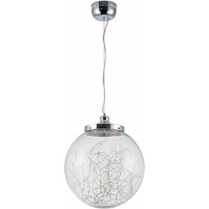цена на Подвесной светодиодный светильник Freya FR6157-PL-24W-TR