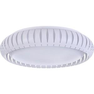 Потолочный светодиодный светильник Freya FR6159-CL-24W-W