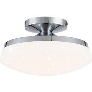Потолочный светодиодный светильник Citilux CL716011Wz