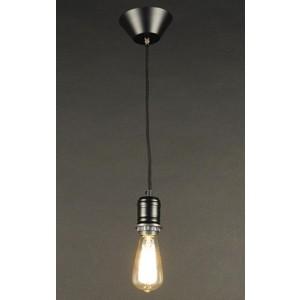 Подвесной светильник Citilux CL450200