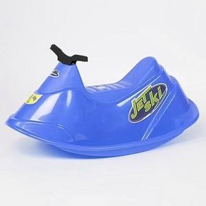 Фото - Качелька Marian Plast (Palplay) Водный мотоцикл (синий) 331 водный спорт