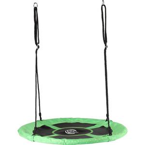 Качели Lite Weights подвесные круглые d-90 см 8801LW