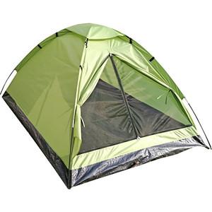 Палатка Reking туристическая 2-х местная TK-001B