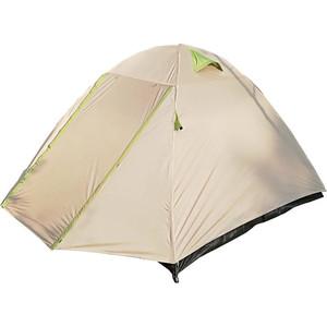 Палатка Reking туристическая 4-х местная TK-040A