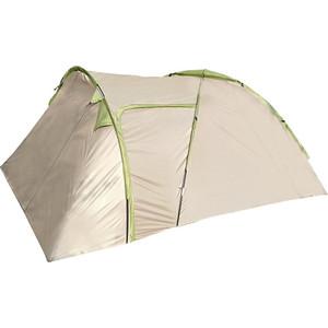 Палатка Reking туристическая 4-х местная TK-069B