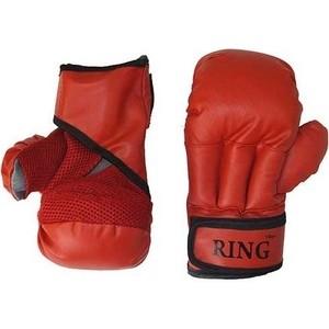 Перчатки RealSport для рукопашного боя 10 унций ES-0382 цены