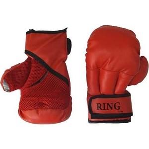 Перчатки RealSport для рукопашного боя 12 унций ES-0383