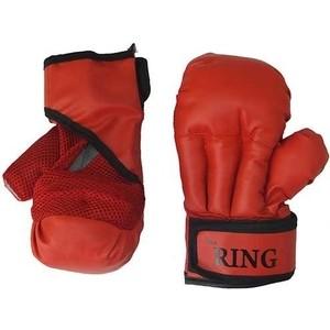 Перчатки RealSport для рукопашного боя 6 унций ES-0380