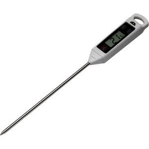Термометр электронный ADA Thermotester 330 хартманн hartmann термометр thermoval rapid электронный