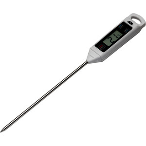 Термометр электронный ADA Thermotester 330 ковератор 330