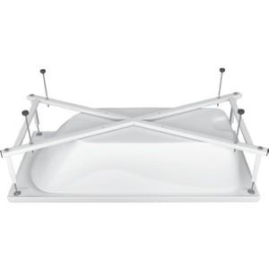 Каркас для ванны BAS Лима 130x70 см (СТ00021)