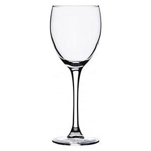Набор бокалов 250 мл 6 штук Luminarc Signature (H8168/0) набор бокалов для вина luminarc signature 250 мл 6 шт