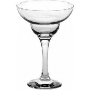 Набор бокалов для маргариты 250 мл 6 штук Pasabahce Бистро (44787 470027)