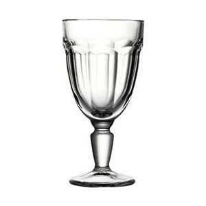 Набор фужеров для вина 235 мл 6 штук Pasabahce Касабланка (51258)