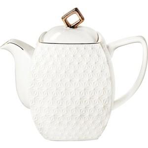 Чайник заварочный 0.55 л Коралл Снежная королева (CS406616-A)