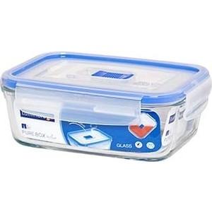 Контейнер для продуктов 820 мл Luminarc Pure Box Active (H7680)