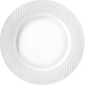 Набор тарелок обеденных 25.5 см 2 штук Wilmax Юлия Высоцкая (WL-880101-JV / 6 C )