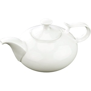 Чайник заварочный 1.15 л Wilmax Для дома (WL-994000 / 1C)