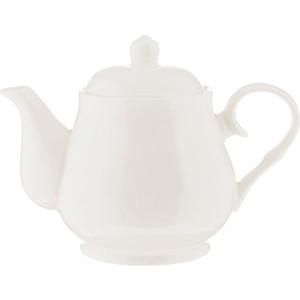 Чайник заварочный 0.55 л Wilmax Для дома (WL-994021 / 1C)