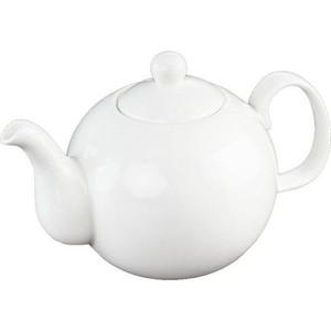 Чайник заварочный 0.8 л Wilmax Для дома (WL-994017 / 1C)