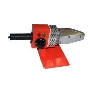 Аппарат для сварки пластиковых труб REDVERG RD-PW1500-63