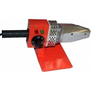 Аппарат для сварки пластиковых труб REDVERG RD-PW800-63
