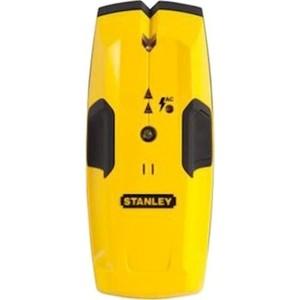 Детектор Stanley STHT0-77403