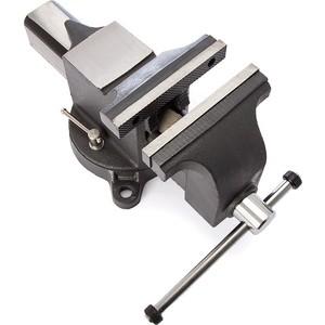 Тиски Stanley Maxsteel 150 мм 27 кг (1-83-068)