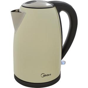 Чайник электрический Midea MK-8052