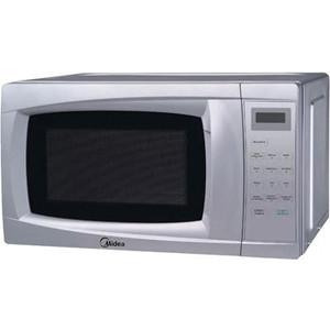 Микроволновая печь Midea EM720CKL-S цена и фото