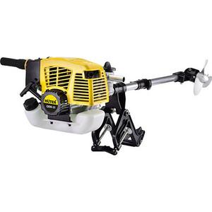 купить Лодочный мотор Huter GBM-35 недорого