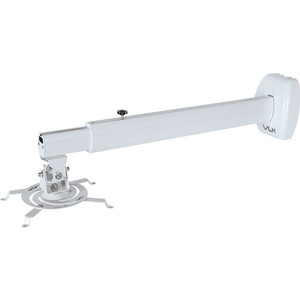 Кронштейн для проектора настенный VLK Trento-86 White
