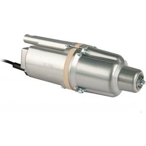 Насос погружной вибрационный WWQ БВ-0,12-40/40Н цена