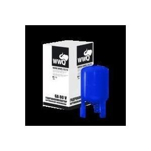 Гидроаккумулятор WWQ GA 80V
