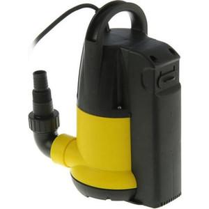 Дренажный насос WWQ NSD 250А цена