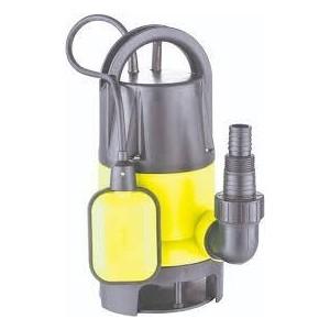 Дренажный насос WWQ NF-600 цена