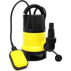 Дренажный насос WWQ NF-800