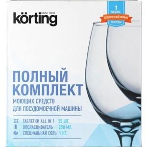 Korting DW KT 301 C