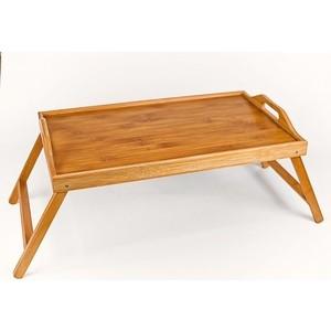Столик для завтрака 50x30x6 см Bravo BR-383