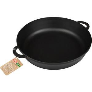 Сковорода Brizoll d 28см Монолит (М2860-У)