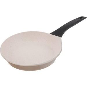 Сковорода с крышкой d 26 см Гардарика (0726)
