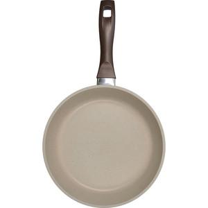 Сковорода d 26 см Гардарика Прованс (1226МК/1226-05)