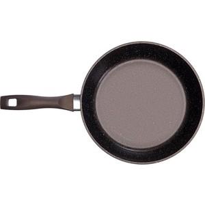 Сковорода d 22 см Гардарика Алтай (1222-07) телефон алтай