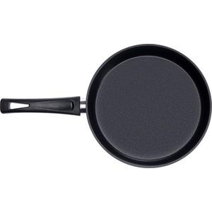 Сковорода d 20 см Гардарика Лада (1120-03)