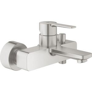 Смеситель для ванны Grohe Lineare New (33849DC1)
