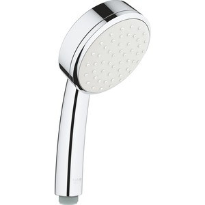 Ручной душ Grohe New Tempesta Cosmopolitan (26082002)