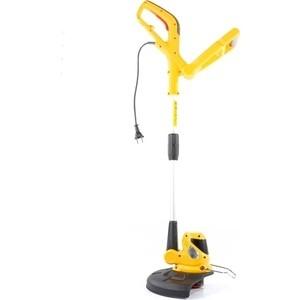 Триммер электрический (электрокоса) DENZEL TE-550 цена