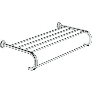 Полка для полотенец Grohe Essentials Authentic (40660001) фото