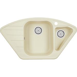 Кухонная мойка Granula GR-9101 брют dremel 9101