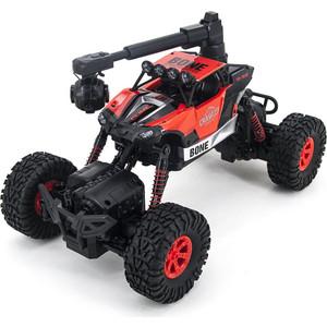 Радиоуправляемый краулер-амфибия Crazon Green Crawler 4WD 2.4G - CR-171603B